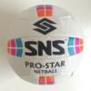 SNS Netball Prostar 5