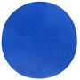 SNS Spot Marker Blue