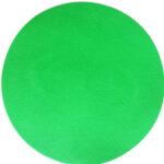 SNS Spot Marker Green