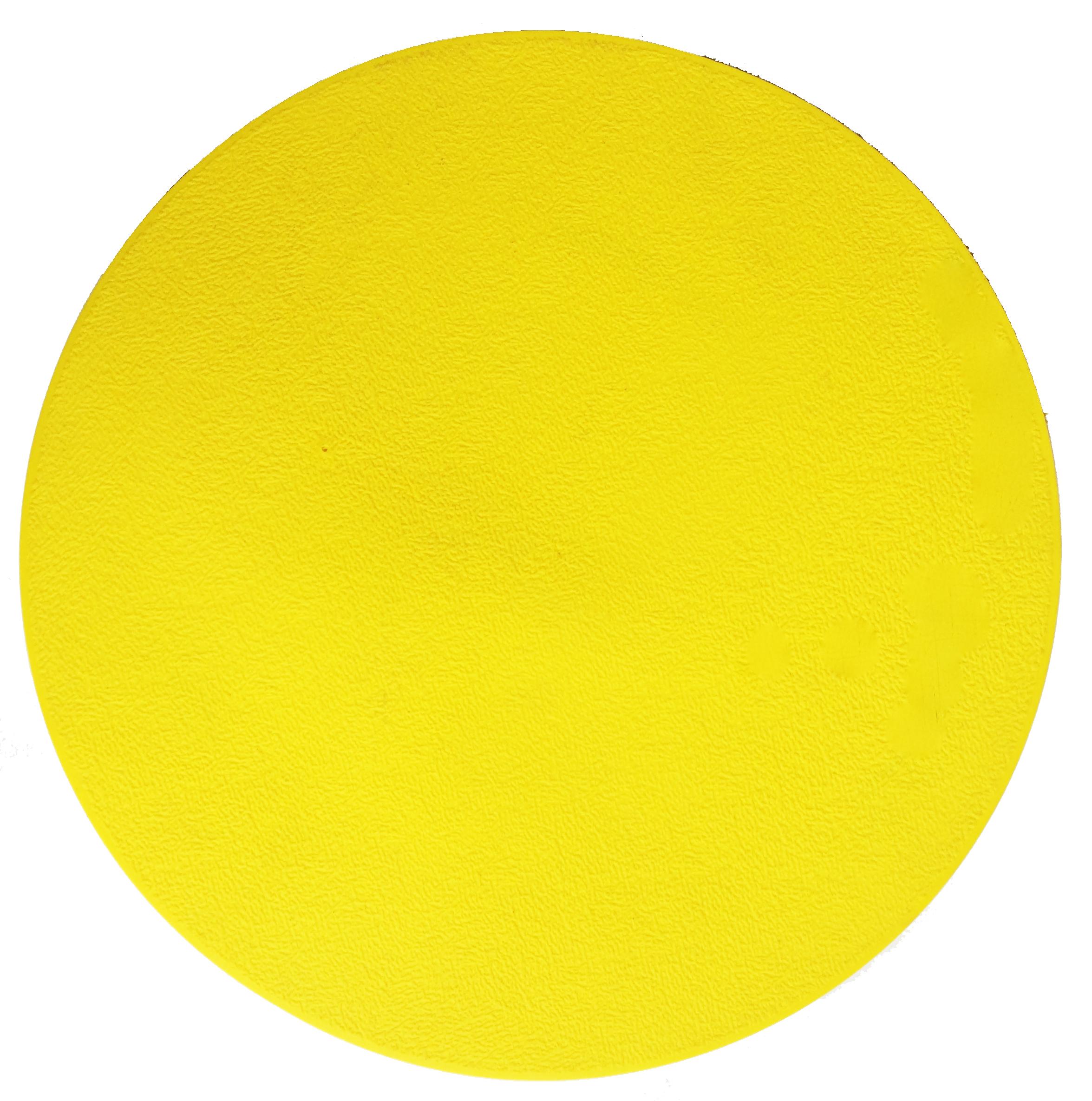 SNS Spot Marker Yellow