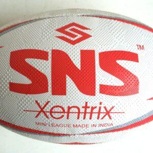 SNS Xentrix Rugby League
