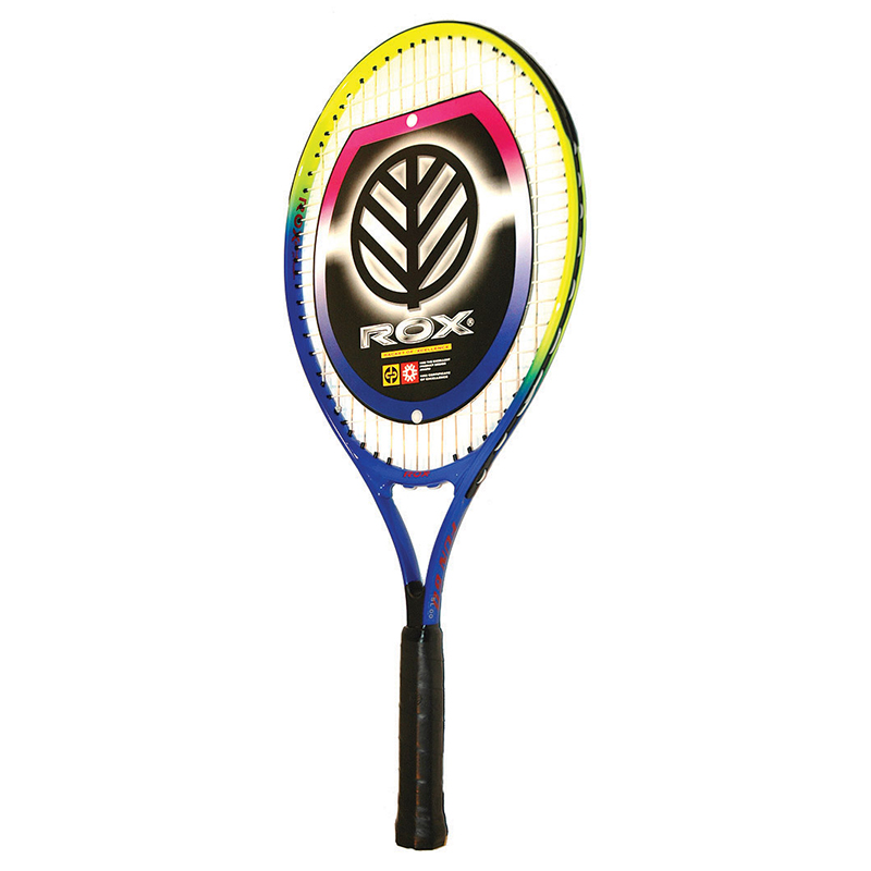 Alloy Tennis Racket